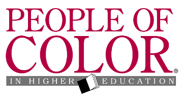 people of color logo