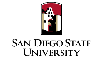 San Diego State University - College of Education